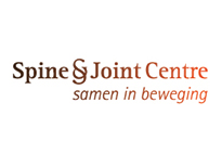 Spine Joint Centre